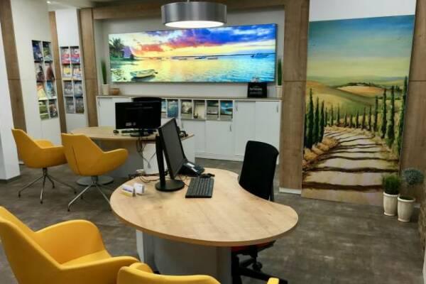 Bild 1 von Reisebüro Holiday Land GmbH