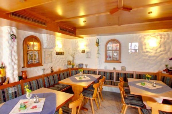 Bild 2 von Gaststätte / Restaurant / Pension Mainzer Tor