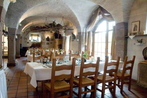 Bild 2 von Landgasthaus Jägerhof