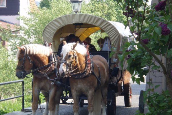 Bild 4 von Landgasthaus Jägerhof