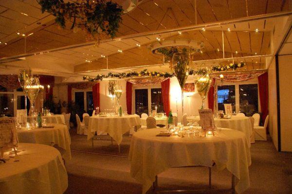 Bild 1 von Gasthaus Graulich