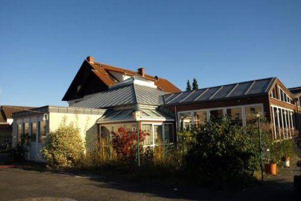 Bild 4 von Gasthaus Graulich