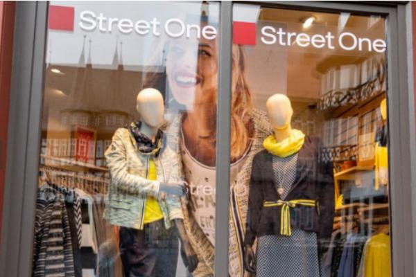 Bild 4 von Street One Mode Vogt GmbH & Co. KG